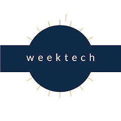 Weektech