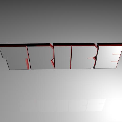 TribePC