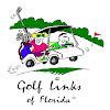 GolfLinksofFlorida