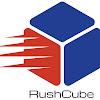 Rush Cube