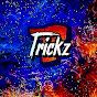 Trickz Gaming (trixk3dplxyz)