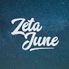 Zeta June