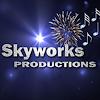 SkyworksMusicVideos