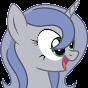 Silverlight Unicorn
