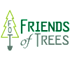 FriendsofTrees
