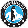 HoshizakiEurope