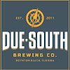 DueSouthBrewing