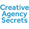 Creative Agency Secrets