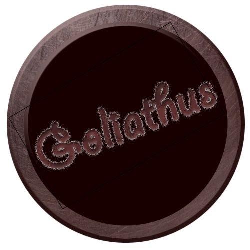 GoliathusCinema
