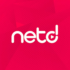 netdmuzikk profile picture
