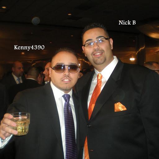 Kenny4390