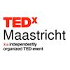 TEDxMaastricht