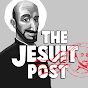 The Jesuit Post