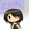 Zayn Chu