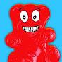 Jelly Gummy Bear video
