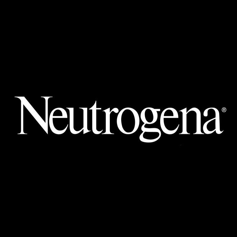 Neutrogena México