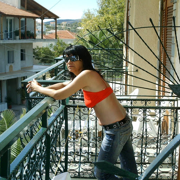giulllia2005