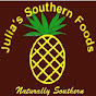 Julia's Southern Foods, LLC