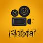 Canal Culturizando (canal-culturizando)