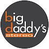 BigDaddysStereo