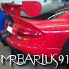 MrBarius91