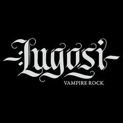 Lugosi Family