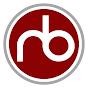 ROSENKRIEGER360