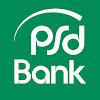 PSD Bank RheinNeckarSaar eG