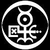 Stathis Oberon