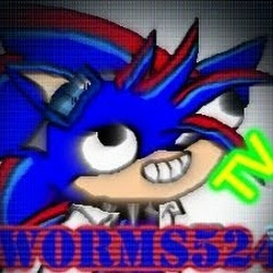 worms524