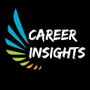 Career Insights