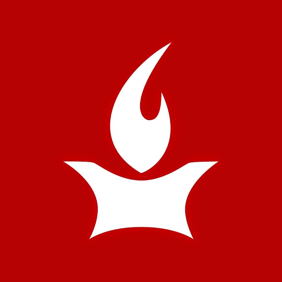 International House Of Prayer   YouTube Part 39