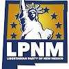 LP NM