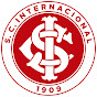 S. C. Internacional