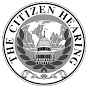 CitizenHearing