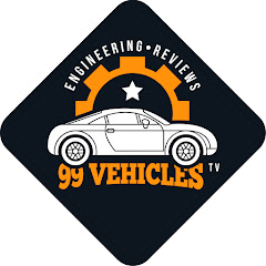 99Vehicles TV (99vehicles-tv)