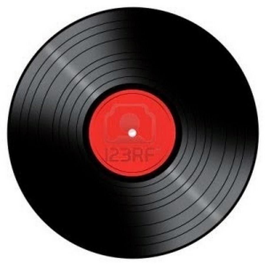 Classic Vinyl Records Youtube