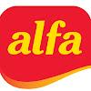 Alfa Pastry Greece