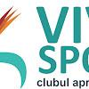 vivasportclub