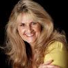 Carol Francis