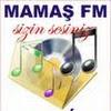 MamaşFM Radyo