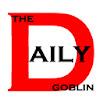The Daily Goblin