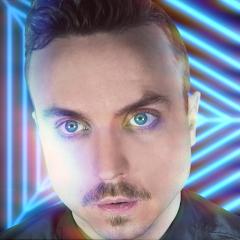 vsauce2 profile picture