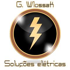 G. WLOSSAK SOLUÇÕES ELÉTRICAS