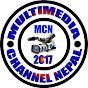 Multimedia Channel Nepal