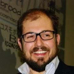 Alessandro De Chirico