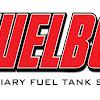 The Fuelbox