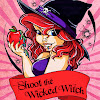 Shoot the Wicked Witch