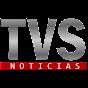 TVS Noticias tvsureste.com