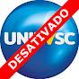 UnisulTV